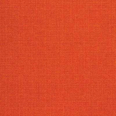 B8554 Geranium Fabric