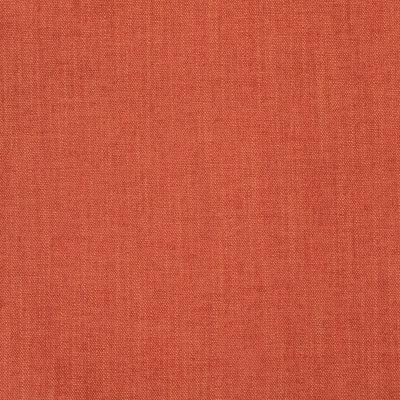 B8556 Paprika Fabric