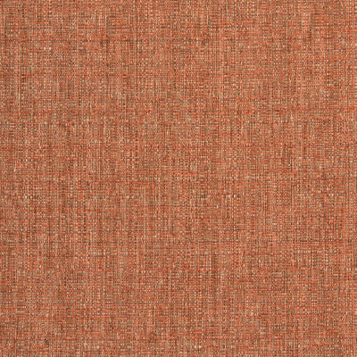 B8560 Salmon Fabric