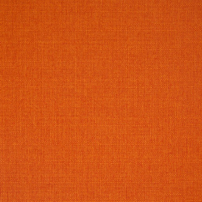 B8563 Mango Fabric