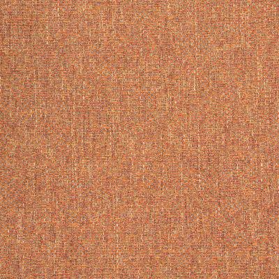 B8565 Carnival Fabric