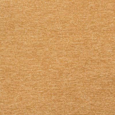 B8566 Marmalade Fabric