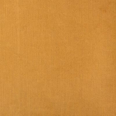B8568 Topaz Fabric