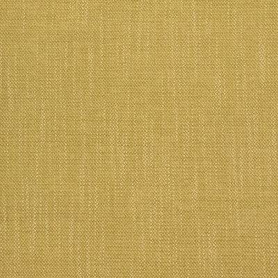 B8577 Forsythia Fabric