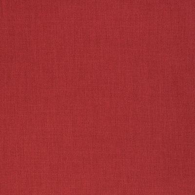 B8590 Raspberry Fabric