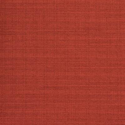 B8592 Red Fabric