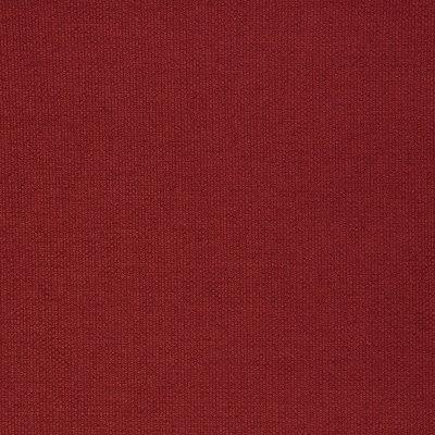 B8594 Tomato Fabric
