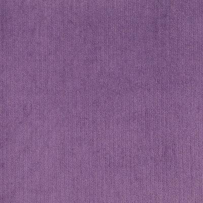 B8605 Plum Fabric