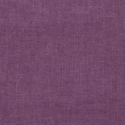 B8606 Orchid Fabric