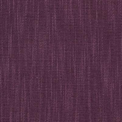B8607 Violet Fabric
