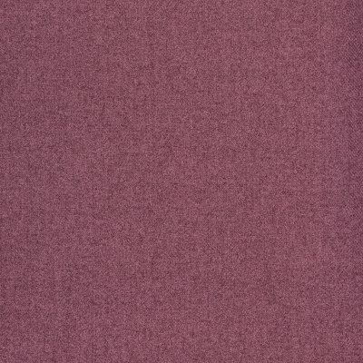 B8610 Sangria Fabric