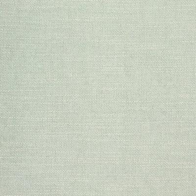 B8623 Sea Green Fabric