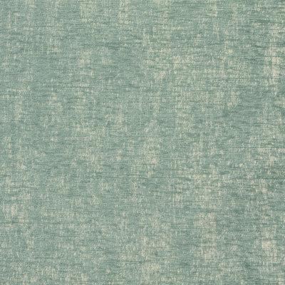 B8624 Pool Fabric