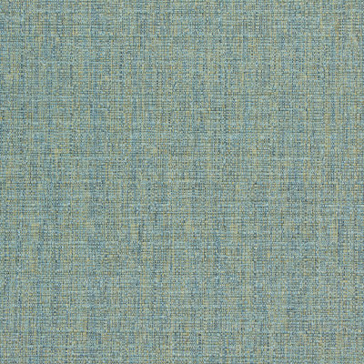 B8626 Seaspray Fabric