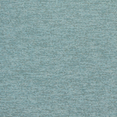 B8629 Harbor Fabric