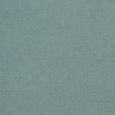 B8632 Coastal Fabric