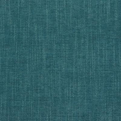 B8634 Blue Fabric