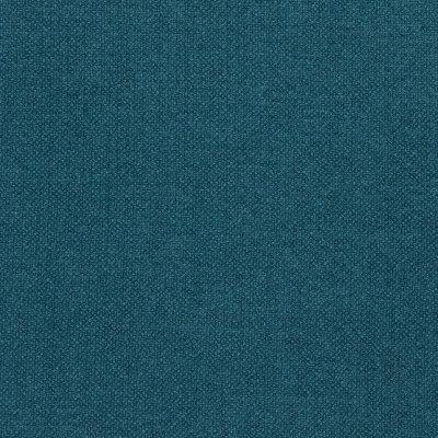 B8635 Coastal Fabric