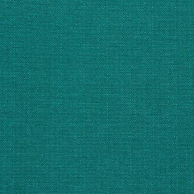 B8636 Prussian Fabric