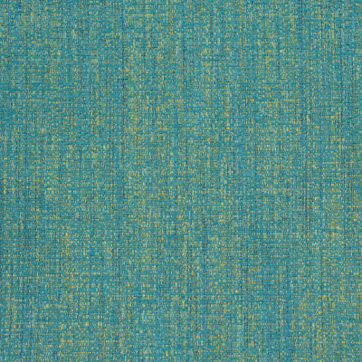 B8637 Aquamarine Fabric