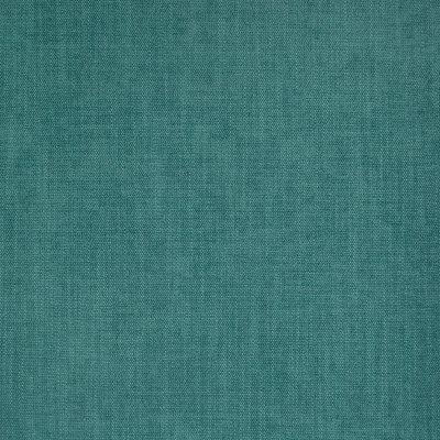 B8638 Aqua Fabric