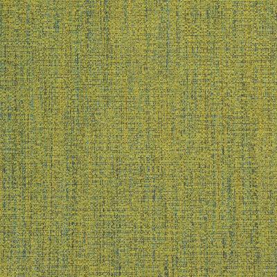 B8639 Sugarsnap Fabric
