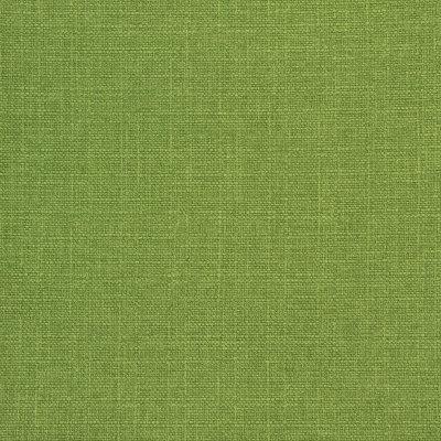 B8645 Wasabi Fabric