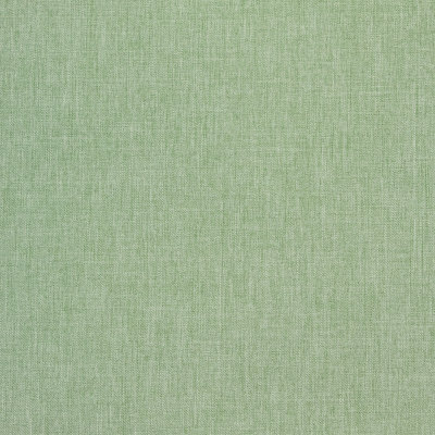 B8647 Sage Fabric