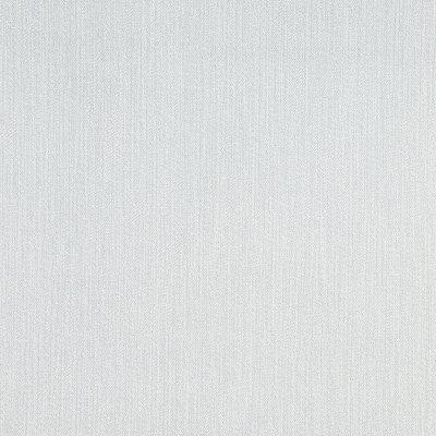 B8651 Sky Fabric