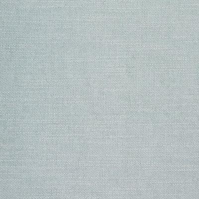 B8653 Blue Haze Fabric