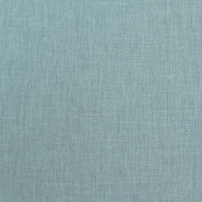 B8657 Blue Fabric