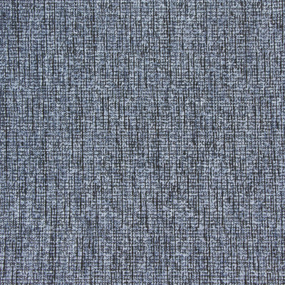 B8661 Denim Fabric