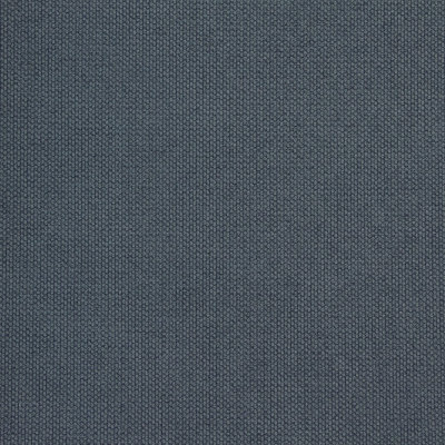 B8663 Atlantic Fabric