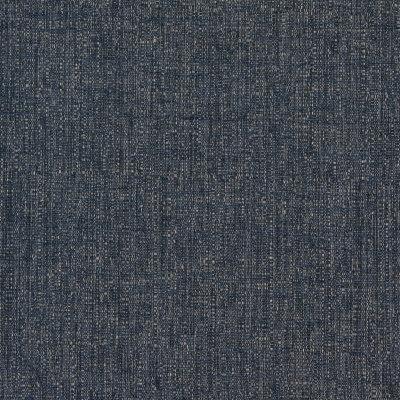 B8664 Harboe Fabric
