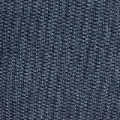 B8666 Storm Fabric