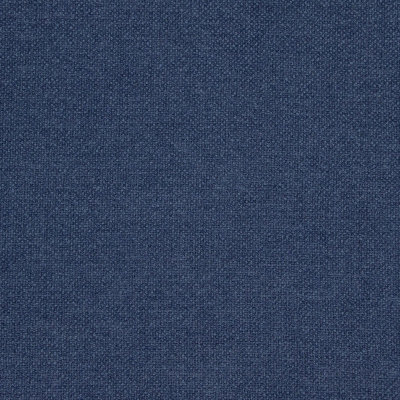 B8672 Cobalt Fabric