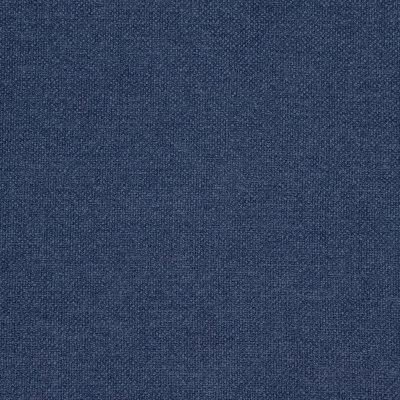 B8672 Cobalt Fabric