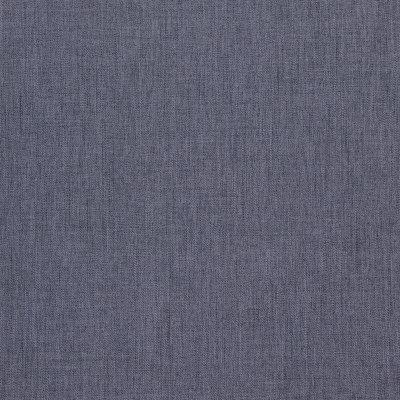 B8675 Blue Fabric