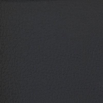 B8688 Chroma Fabric