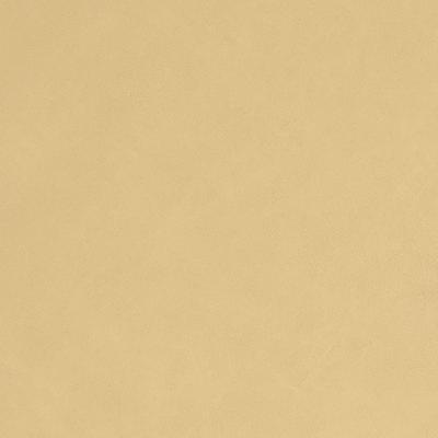 B8691 Desert Fabric