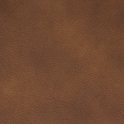 B8692 Cognac Fabric