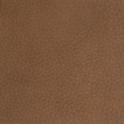 B8693 Tumbleweed Fabric