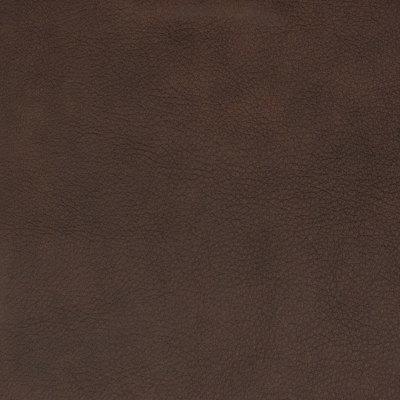 B8695 Sable Fabric