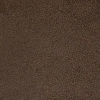 B8696 Earth Fabric