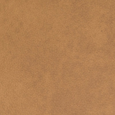 B8697 Sabbia Fabric