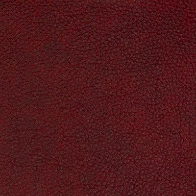 B8700 Shiraz Fabric