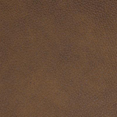 B8703 Alga Fabric