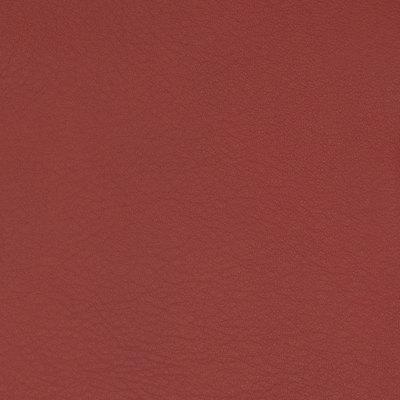 B8706 Wine Fabric