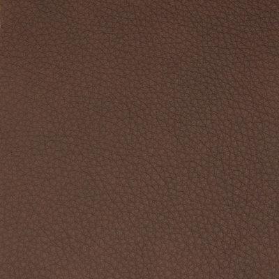 B8708 Castagna Fabric