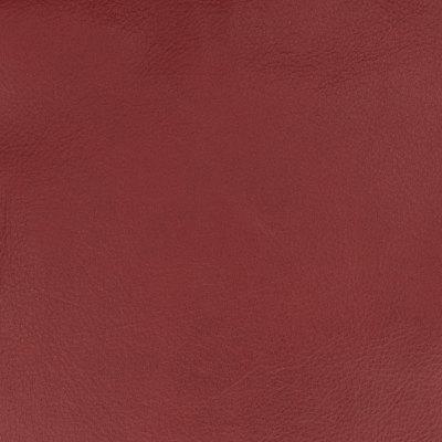 B8710 Lava Fabric